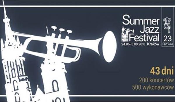 Going.   Koncerty w Piec Art - Piec' Art Acoustic Jazz Club