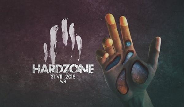 Going. | Hard 11 Zone - Wydział Remontowy