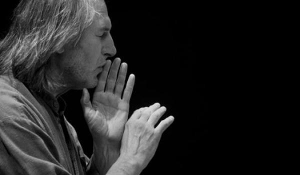 Going.   Arvo Pärt – Symfonie - Narodowe Forum Muzyki