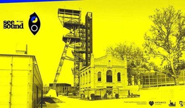 Going. | Warsztaty wizytówka audiowizualna (poziom podstawowy) - Muzeum Śląskie (ul. Dobrowolskiego) (do usunięcia)