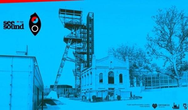 Going. | Warsztaty z projektowania gier i przestrzeni wirtualnej - Muzeum Śląskie (ul. Dobrowolskiego) (do usunięcia)