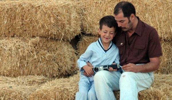 "Going.   Tureckie KINO KĘPA: ""Mój ojciec i mój syn"" - PROM Kultury Saska Kępa"