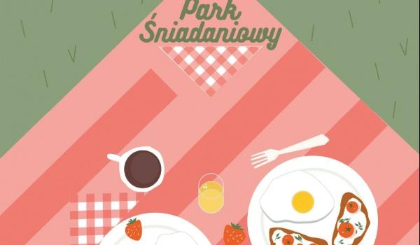 Going. | Park Śniadaniowy - Park Śniadaniowy