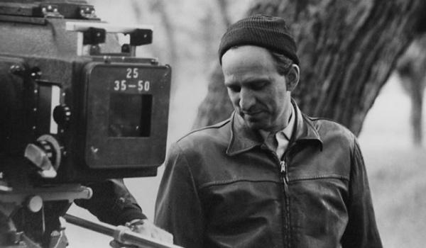 Going. | Więcej niż Bergman - Dom Ludowy w Supraślu