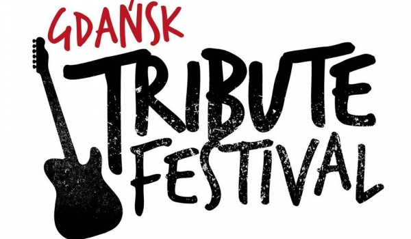 Going. | Tribute Festival - Protokultura - Klub Sztuki Alternatywnej