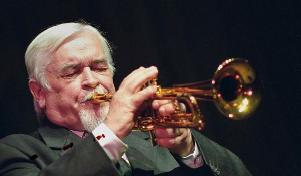 Going. | Tribute to Henryk Majewski - 12on14 Jazz Club