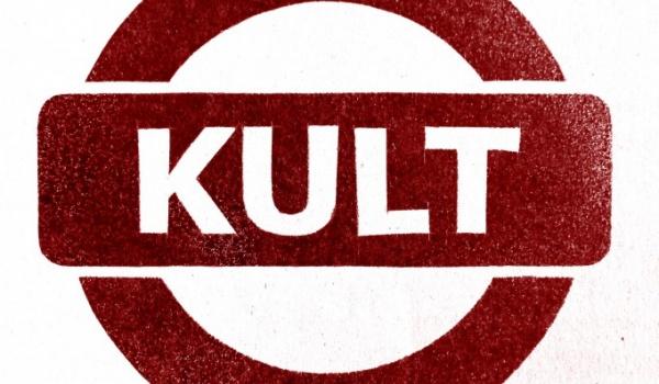 Going. | KULT - Klub Wytwórnia