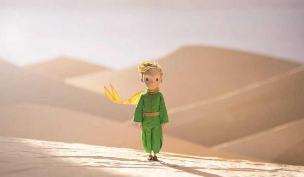 Going. | Kino Letnie Karwiny - Rada Dzielnicy Karwiny