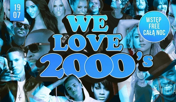Going. | We love 2000's - Riviera Klub Plażowy