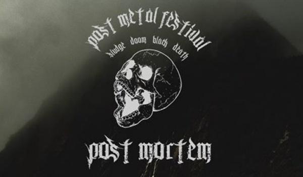 Going. | Post Mortem #8 - NRD Klub