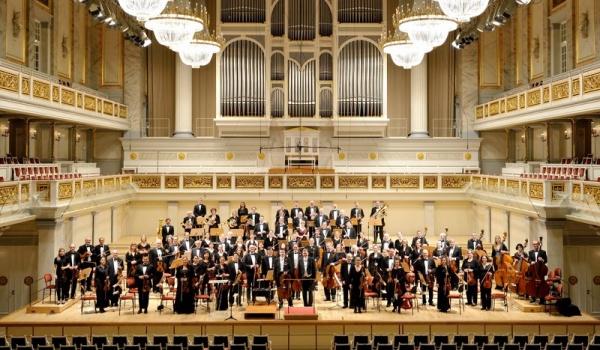 Going. | World Doctors Orchestra // Koncert charytatywny - Centrum Kongresowe ICE Kraków