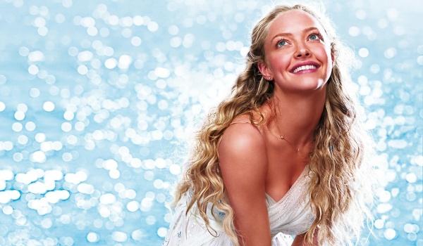 Going. | Mamma Mia! Here we go again - pokazy przedpremierowe - Kino Rialto