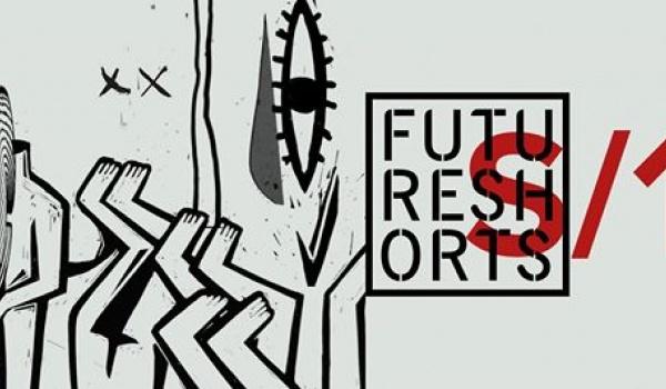 Going.   Future Shorts Summer Season 2018 - Kino Rialto