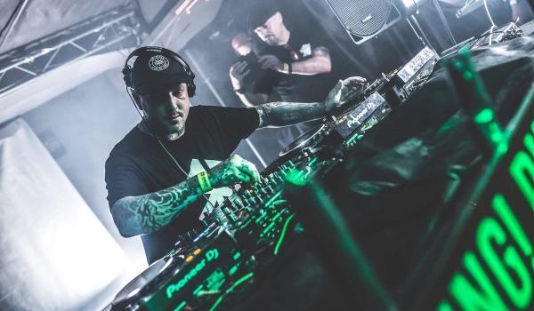 Going. | Neuroshock with Audio [RAM / UK] - Sfinks700