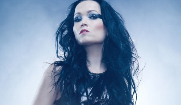 Going. | Tarja + Stratovarius - B90