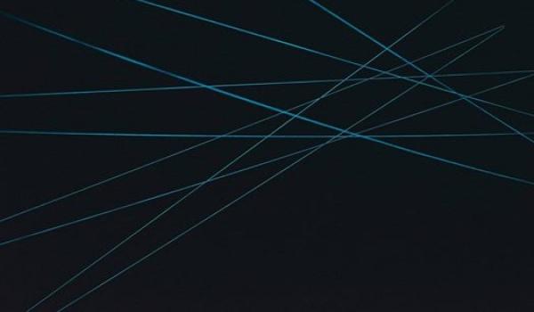 Going. | Revive Is Acid / 999999999 live at Projekt Lab - Projekt LAB
