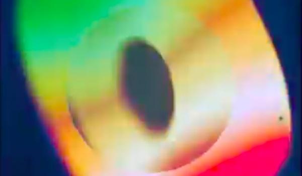 Going. | Piotr Onopa | Stolen footage - Minus1.artspace