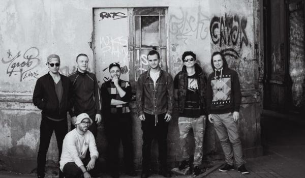 Going. | EABS ft. Adam Bałdych // Jazz na Starówce - Rynek Starego Miasta