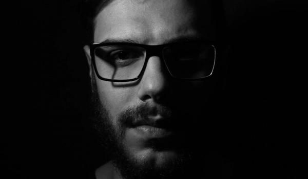 Going. | Monoteism #5: Lewis Fautzi / Diabot & Janeda / Sin - Tama