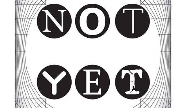 Going. | NOT YET - Teatr Boto