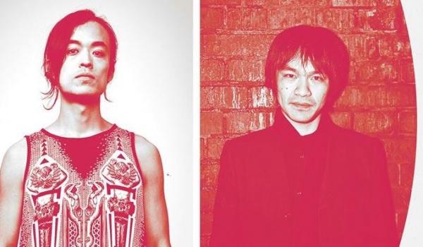Going. | SEHNO • Shingo Inao / Masaya Hijikata - Klub SPATiF