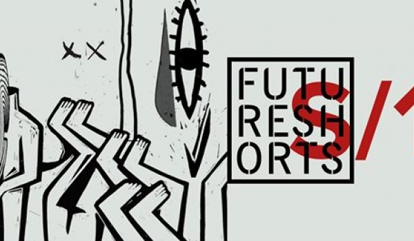 Going. | Future Shorts Summer x lato w mieście! - Kino Amok