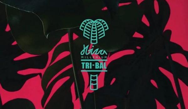 Going.   Ibiza Millenium: Tri-Bal - D.K. Luksus