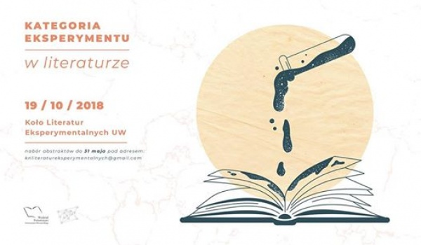 Going. | Eksperymenty literackie. Kornhauser, Marecki, Płucienniczak - Klub SPATiF