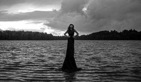 Going. | Tranquilizer + Just Deckard - Klubokawiarnia Chmury