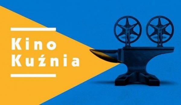 Going.   Kino Kuźnia // Pan od muzyki - Muzeum Śląskie