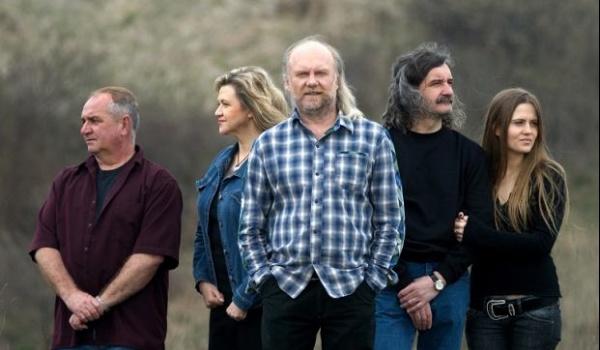 Going. | 40-lecie zespołu POD BUDĄ - Filharmonia Bałtycka
