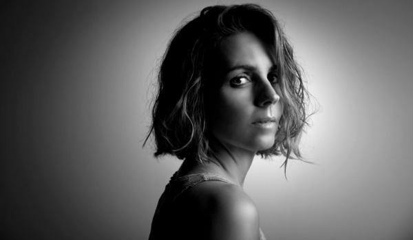 Going. | Rocznica otwarcia nowej Tamy: Anja Schneider / Joana / Mia Twin - Tama