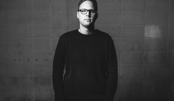 Going. | Stephan Hinz live / Drador / Okami - Tama