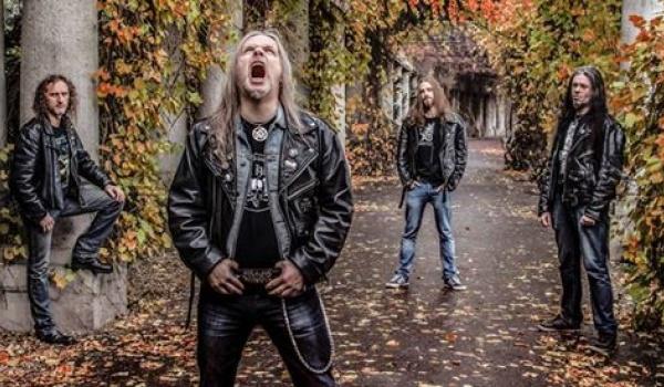 Going.   Vader, Marduk + goście - Od Nowa