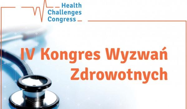 Going. | Health Challenges Congress - MCK