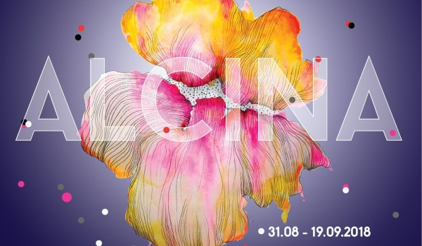 Going. | Alcina – spektakl operowy - Mała Warszawa