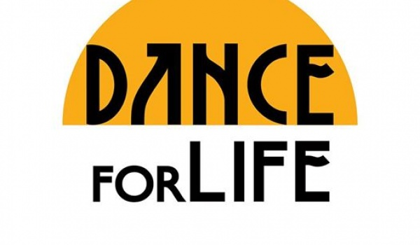 Going. | Dance For Life 3 - Voodoo Club