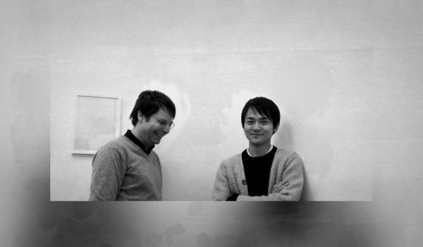Going. | IXMFA: Masayoshi Fujita & Jan Jelinek, Ricardo Donoso, Nanook of the North - Wrocławski Klub Formaty