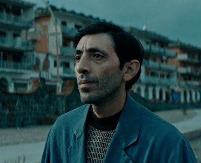 Going. | Filmowy Dolny Śląsk
