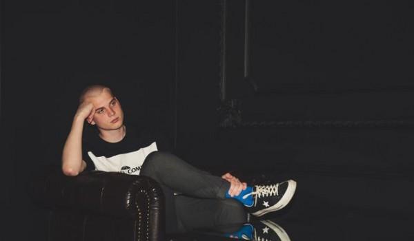 Going. | Jan-rapowanie w Toruniu! (Koncert Premierowy) - Dwa Światy