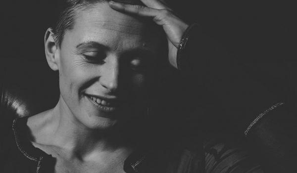 Going. | Natalia Sikora - Klub Forty Kleparz