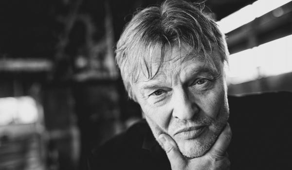 Going. | Krzysztof Cugowski z zespołem Mistrzów oraz 51 urodziny Jacka Królika - Klub Forty Kleparz