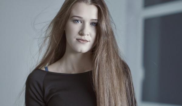 Going.   Weronika Juszczak / Inny Koncert / Bydgoszcz - Estrada Stagebar