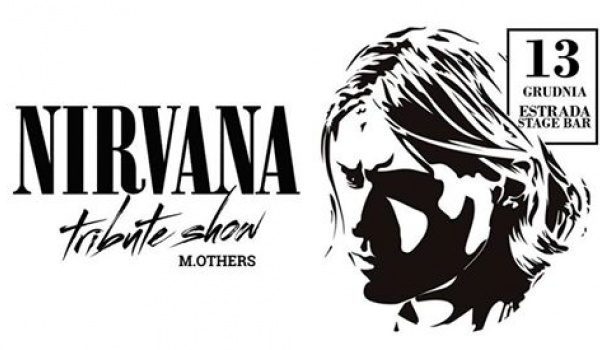 Going. | Nirvana Tribute Show - Estrada Stagebar
