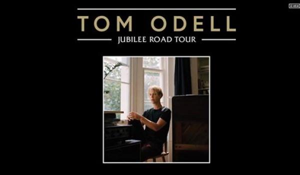 Going. | Tom Odell - Torwar