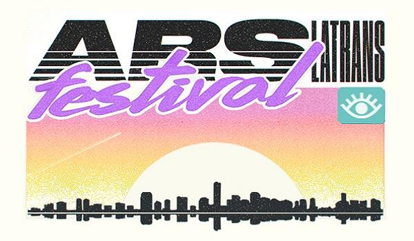 Going. | ARS LATRANS Festival // Miami Vice // 4-6 X - Forum Przestrzenie