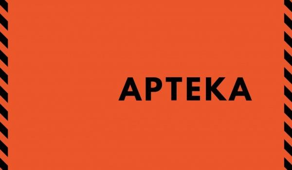 Going. | Apteka w Dragonie - Rock N Rolla booking