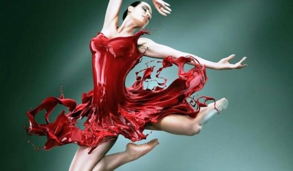 Going. | Choreo Ladies - Bachata, Salsa, Cha cha cha - Abballu Dance Studio