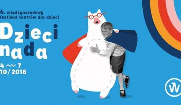 Going. | 6. Festiwal Dziecinada - Impart