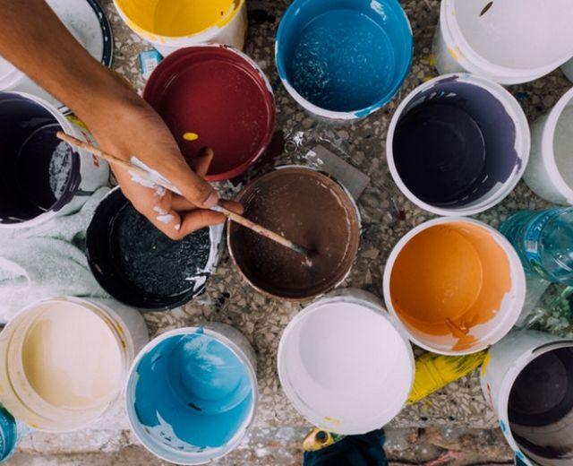 Going. | Kreatywne Trójmiasto